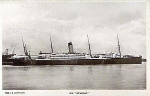 Athenic-100 bg