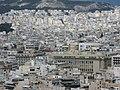 Athens, Greece (3473098024).jpg