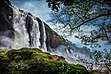 Athirapally Water falls.jpg