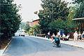 Atlanta 1996 Paralympic Games athletes village.jpg