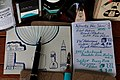 Atlanta Pen Show 2015 (17026189248).jpg