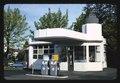 Atlantic-Richfield gas, Portland, Oregon LCCN2017707356.tif