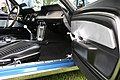 Atlantic Nationals Antique Cars (34974980940).jpg