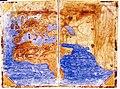 Atlas Medici-Laurentian.jpg