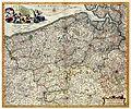 Atlas Van der Hagen-KW1049B11 065-FLANDRIAE COMITATUS Accuratissima Descriptio, edita.jpeg