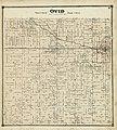 Atlas of Clinton County, Michigan LOC 2010587156-12.jpg