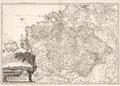 Atlas von Liefland 11.tif