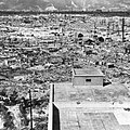 AtomicEffects-Hiroshima.jpg