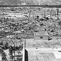AtomicEffects-Hiroshima