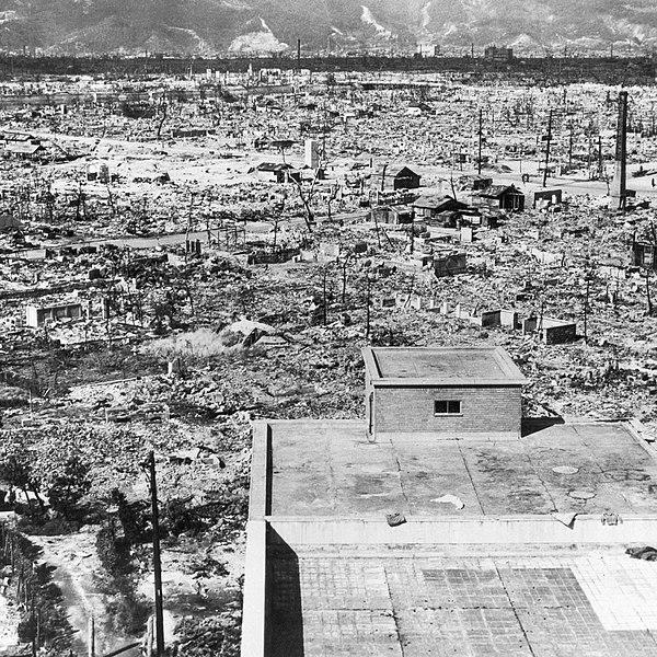 File:AtomicEffects-Hiroshima.jpg
