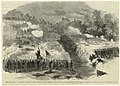 Attack on the Confederate batteries at Bull Run by the 27th and 14th New York Regiments.jpg