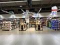 Auchan Centre Commercial Val Fontenay Fontenay Bois 1.jpg