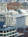 Auckland CBD-3715.jpg