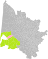 Audenge (Gironde) dans son Arrondissement.png