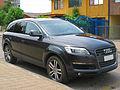 Audi Q7 4.2 TDi 2008 (12333835383).jpg