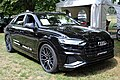 Audi Q8 Monrepos 2018 IMG 0097.jpg