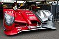 Audi R15 TDI - Flickr - andrewbasterfield.jpg