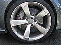 Audi RS5 (8577336801).jpg