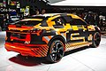 Audi e-tron Sportback Genf 2019 1Y7A5438.jpg