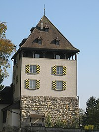 Auenstein Schloss.jpg