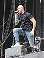 August Burns Red- Jake Luhrs - Nova Rock - 2016-06-11-12-27-39.jpg
