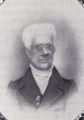 August Moßdorff mit Bayerischem Kronenorden Ausschnitt.png