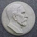 August Stenman.JPG