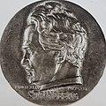 August Strindberg x Gösta Carell.jpg