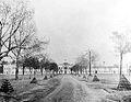 Augusta Arsenal in 1905.jpg