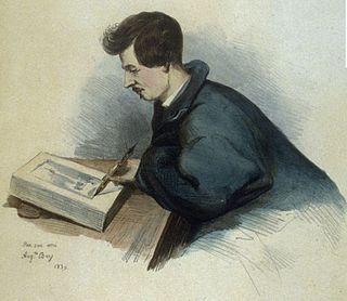 Auguste Raffet French illustrator