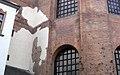 Aula Palatina (Basilica of Constantine), Augusta Treverorum, Trier (8749078423) (cropped).jpg