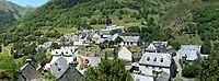 Aulon (Hautes-Pyrénées).jpg