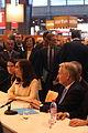 Aurélie Filippetti, Cristina Fernández de Kirchner et Jean-Marc Ayrault (13293223533).jpg