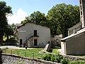 Aurogo - panoramio.jpg