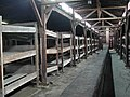 Auschwitz Birkenau German Nazi Concentration and Extermination Camp (1940-1945)-107820.jpg