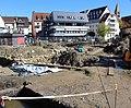 Ausgrabungen - panoramio (1).jpg