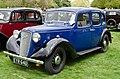 Austin 12-4 (1938) - 8857478560.jpg