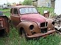 Austin A40 Devon (2518653780).jpg