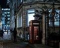 Austin Friars London K2 Telephone Kiosk Q27082935.jpg