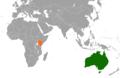 Australia Kenya Locator.png
