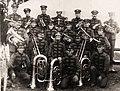 Australia Wallaroo Mines Federal Band, 1910.jpg