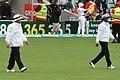 Australia v England (2nd Test, Adelaide Oval, 2013-14) (11287734763).jpg