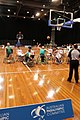 Australian Rollers vs Japan at the Sports Centre (IMG 3669).jpg