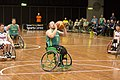 Australian Rollers vs Japan at the Sports Centre (IMG 3879).jpg