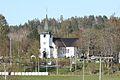 Austre Moland kirke IMG 5591 Austre Moland.jpg
