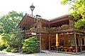 Austria-00938 - Gasthaus Tirolergarten (20283437193).jpg