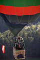 Austria - Hot Air Balloon Festival - 0525.jpg