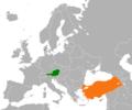 Austria Turkey Locator.png