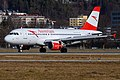 Austrian Airlines Airbus A319 OE-LDD.jpg