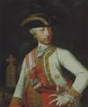 Austrian School - Emperor Joseph II 2.png